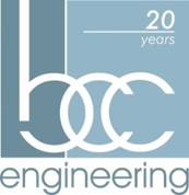 BCC Engineering