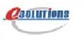 E-solutions Inc.