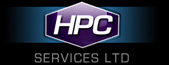 HPC Services Ltd
