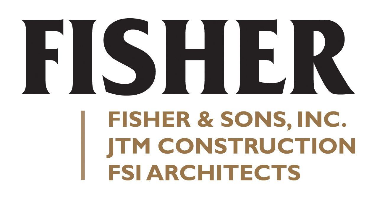 Fisher & Sons, Inc.