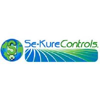 Se-Kure Controls