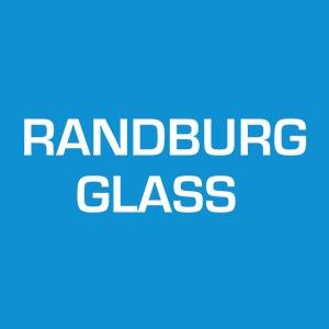 Randburg Glass