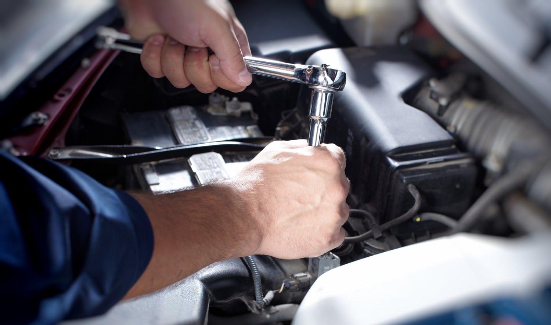 Popular Audi and Volkswagen Repairs Services