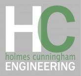 Holmes Cunningham Engineering