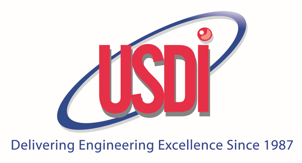 USDI - Unique Systems Design, Inc.