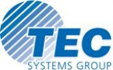 TEC Systems Group, Inc.