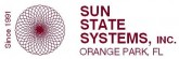 Sun State Systems, Inc.