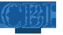 CBI Group, Inc.