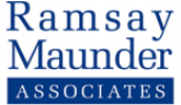 Ramsay Maunder Associates Limited