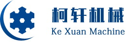 Changzhou Kexuan Machinery Co. Ltd.