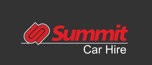 Summit Car Hire