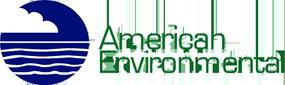 American Environmental Corporation