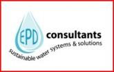 EPD Consultants, Inc.