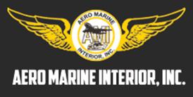 Aero Marine Interior