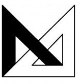 Macatee Engineering LLC
