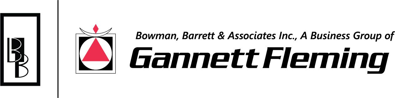 Historic Growth at Gannett Fleming Continues with BB&A Acquisition