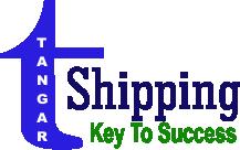 Tangar Ship Management Pvt. Ltd