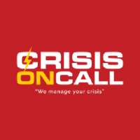 Crisis on Call