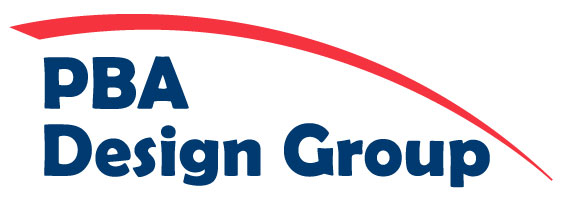 PBA Design Group, Inc.