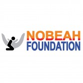 The Nobeah Foundation