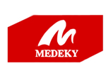 Yongkang Medeky Fitness Co.ltd
