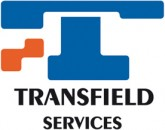 Transfield Services, Infrastructure