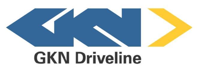 GKN driveline India ltd.