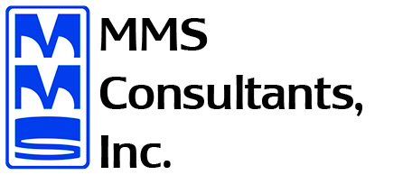 MMS Consultants, Inc.