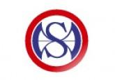 Singular Machinery Co., Ltd.