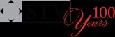STV Inc.