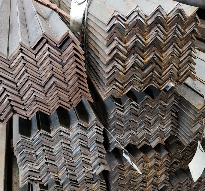 The Preferred Supplier in the Steel and Allied Industry