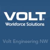 Volt Workforce Solutions - Northwest Engineering