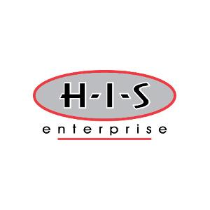 His Enterprise