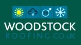 Woodstock Roofing