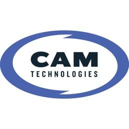 Cam Technologies