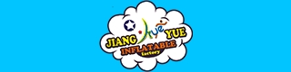 GUANGZHOU JIANG YUE ENTERTAINMENT EQUIPMENT CO., LIMITED