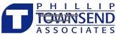 Phillip Townsend Associates, Inc.