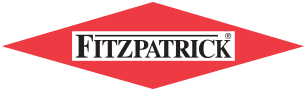 The Fitzpatrick Company