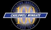 Cauldwell Wingate Company, LLC