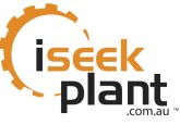 iSeekplant Pty Ltd