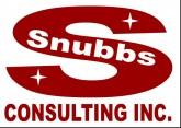 Snubbs Consulting
