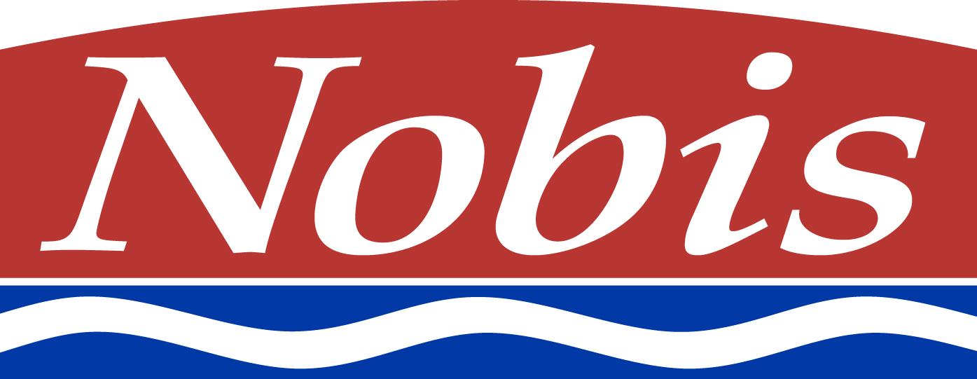 Nobis Engineering, Inc.