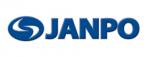 Janpo Precision Tools Co., Ltd.