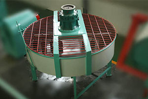 Do You Know How To Operate Of The Fertilizer Mixer Machine