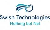 Swish Technologies, LLC