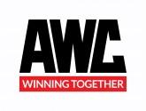 AWC, Inc.