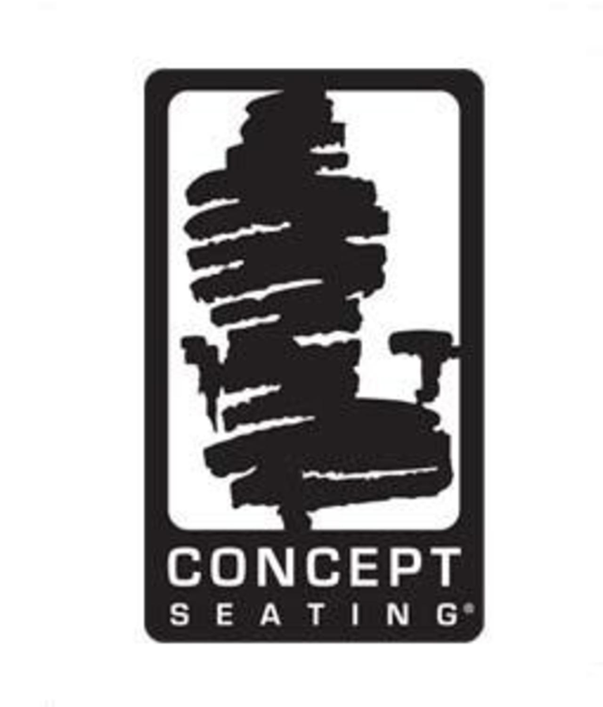 Crescent Industries