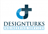 DESIGNTURKS
