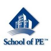 School of PE