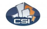 Construction Solutions, Inc.